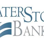 WaterStone Bank Reviews