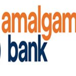 Amalgamated Bank	 Reviews
