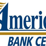 American Bank Center Reviews