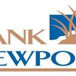 BankNewport Reviews