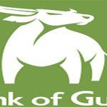 Bank of Guam Reviews
