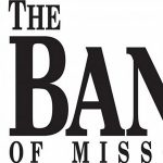 The Bank of Missouri Reviews