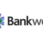 Bankwell Bank Reviews