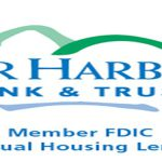 Bar Harbor Bank & Trust Reviews