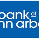 Bank of Ann Arbor Reviews