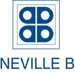 Bonneville Bank Reviews