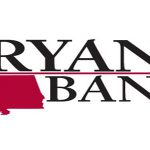 Bryant Bank Reviews