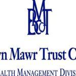 The Bryn Mawr Trust Company Reviews