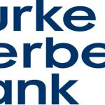Burke & Herbert Bank & Trust Company Reviews