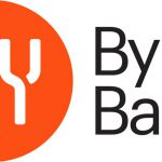Byline Bank Reviews
