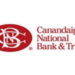 The Canandaigua National Bank and Trust Company