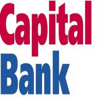 Capital City Bank Reviews