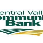 Central Valley Community Bank Reviews