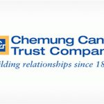 Chemung Canal Trust Company Reviews