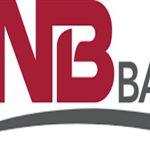 CNB Bank Reviews