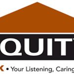 Equity Bank Reviews