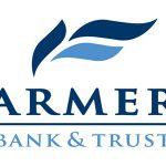 Farmers Bank & Trust Reviews