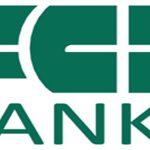 FCB Banks Reviews