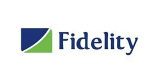 The Fidelity Bank Reviews