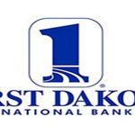 First Dakota National Bank Reviews