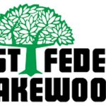 First Federal Lakewood Reviews