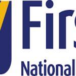 First National Bank (Damariscotta, ME) Reviews