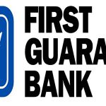 First Guaranty Bank Reviews