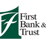First Bank & Trust (SD)