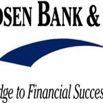 Frandsen Bank & Trust Reviews
