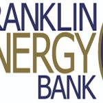 Franklin Synergy Bank Reviews