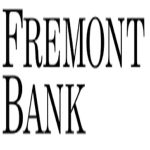 Fremont Bank Reviews