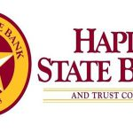 Happy State Bank Reviews