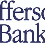 Jefferson Bank (TX) Reviews