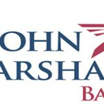 John Marshall Bank Reviews