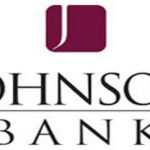 Johnson Bank Reviews