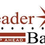 Leader Bank