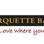 Marquette Bank Reviews