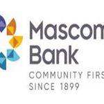 Mascoma Bank (NH)
