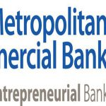 Metropolitan Commercial Bank Reviews