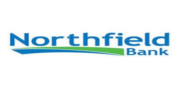 Northfield Bank Reviews
