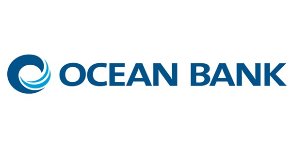 Ocean Bank Reviews