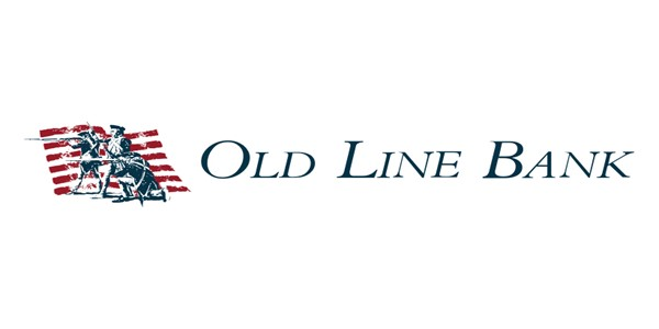 Old Line Bank Reviews