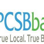 PCSB Bank (NY) Reviews