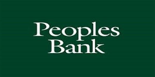 bank peoples wa