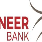 Pioneer Bank, SSB Reviews