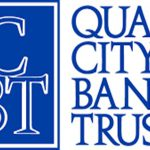 Quad City Bank and Trust Company