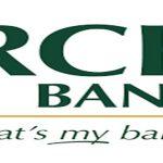 RCB Bank Reviews
