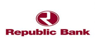 Republic Bank of Chicago Reviews