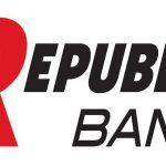 Republic Bank (Philadelphia, PA) Reviews