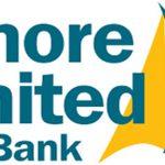 Shore United Bank Reviews